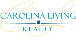 Carolina Living Realty. Your Resource For Real Estate